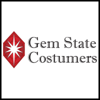 Gem State Costumers